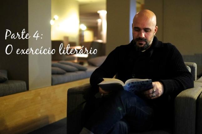 Afonso Cruz 4