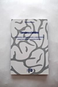 Acordo Fotográfico - Sandra Barão Nobre - Já li - Cérebro e Leitura