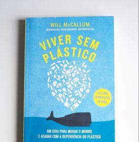 Acordo Fotográfico - Livros, leitores e viagens - Sandra Barão Nobre - Viver Sem Plástico